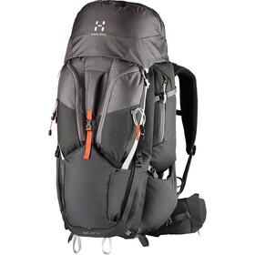 Haglöfs Nejd 55 Backpack grey